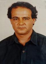 Candidato Ivanildo Lima 33533