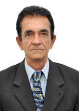 Candidato Ivo Filho 51677
