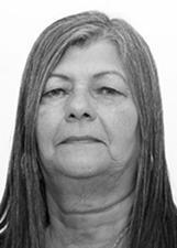 Candidato Ivonete Parreira 55126