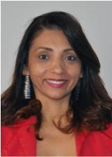 Candidato Ivy Menezes 33980