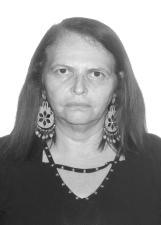 Candidato Izabel Correia 54668