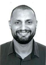 Candidato Jalmir Junior 28888