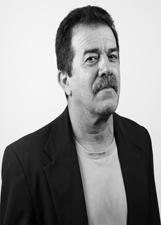 Candidato Jandir 55136