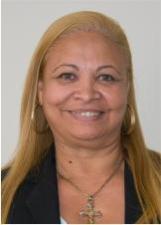 Candidato Janete Parreira 33122