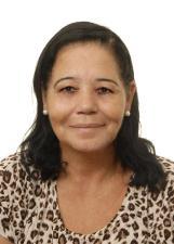 Candidato Jaqueline Brazil 44445