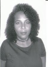 Candidato Jaqueline Tavares 65622