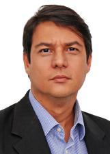 Candidato Jayme Eduardo 10007