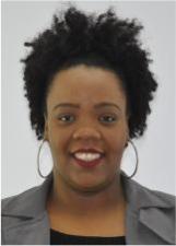 Candidato Jessyca Cristina 33658