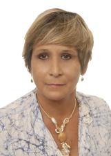 Candidato Jô Fernandes / Jô 44050