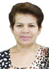 Candidato Jô / Jô Araújo 44164