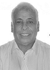 "Candidato João Alberto ""pocoto"" 51115"
