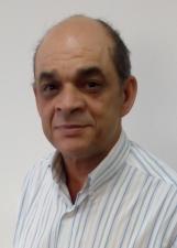 Candidato João Batista 45187