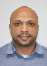 Candidato João Carlos 33163
