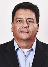 Candidato João Henrique 30215