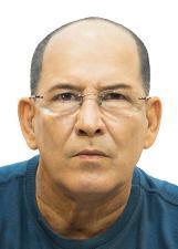 Candidato João Luis 31153