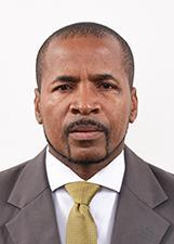 Candidato Joel Pereira 20067