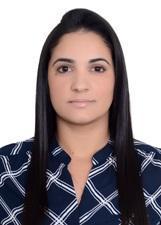 Candidato Joice Corrêa 17080