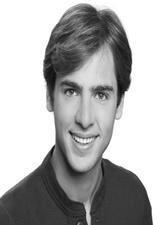 Candidato Jorge Felippe Neto 55800