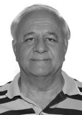 Candidato Jorge Luiz Azevedo 90500