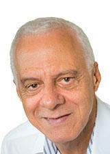 Candidato Jorge Mariola 31777