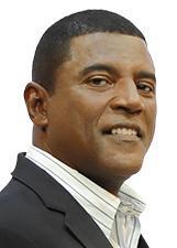 Candidato Jorginho Franco 31545