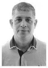 Candidato Jorginho Social 28107