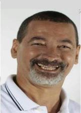 Candidato Jose Mauro Mazeliah 11258