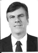 Candidato José Rogério Namen 70111