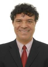 Candidato José Sici 44800