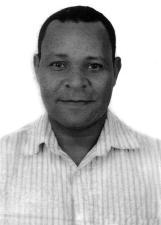 Candidato José Suzart 10624