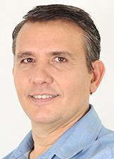 Candidato Josué da Gamir 31789