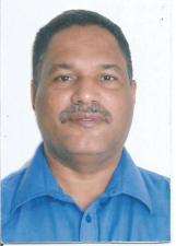 Candidato Josué Henrique 51680