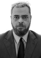 Candidato Juanibal de Carvalho 54453