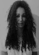 Candidato Juciara Mendes 27779