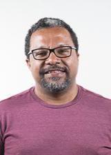 Candidato Julio Condaque 16161