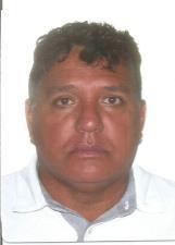 Candidato Júlio Macaé 51225