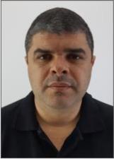 Candidato Juninho da Ótima 33012