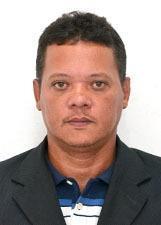 Candidato Juninho dos Teclados 33077