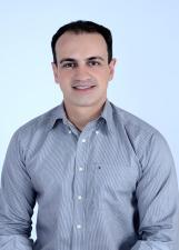 Candidato Juninho Valeriote 51555