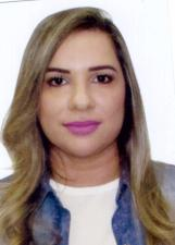 Candidato Karla Alverca 10011