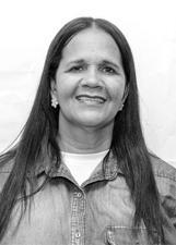 Candidato Katia Lopes 23133