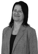Candidato Katia Silva 36200