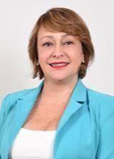 Candidato Kelly Mattos 20019