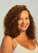 Candidato Larissa Rolim 45145