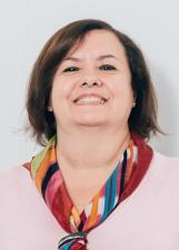 Candidato Laura Jardim 35008