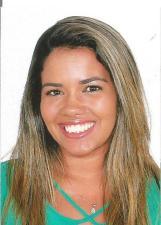 Candidato Lidi Nogueira 51332