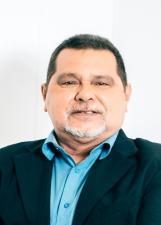Candidato Lidson Vieira 35301