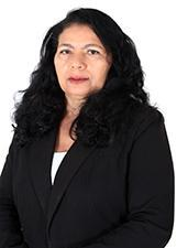 Candidato Lili Soldadora 45055