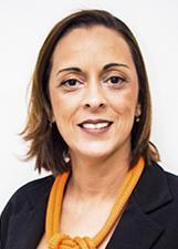 Candidato Livia Bonates 30456