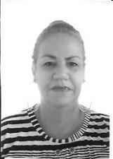 Candidato Luana 70955